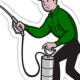 Vertmine Extermination - Extermination et fumigation - 438-828-3283