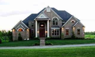 Mortgage Architects - Photo 1