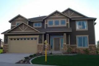 Mortgage Architects - Photo 3