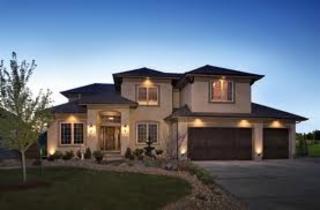 Mortgage Architects - Photo 2