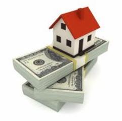 Mortgage Architects - Photo 4