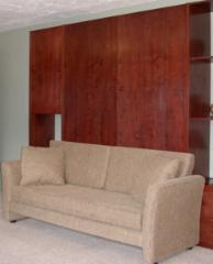 B.C. Murphy Wall-Bed Ltd - Photo 3