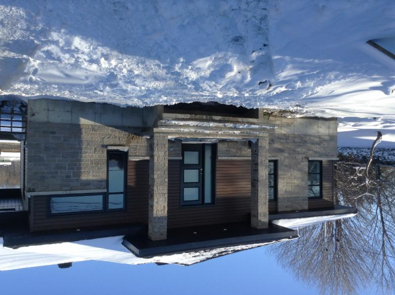 Lebel Constructions - Photo 5