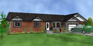 Classic Modular Homes - Photo 5