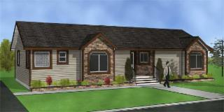Classic Modular Homes - Photo 4