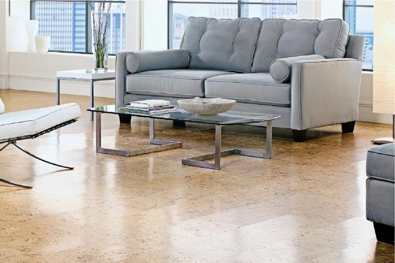 Formica Flooring Dealers