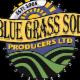 Blue Grass Sod Producers Ltd - Landscape Contractors & Designers - 204-269-3052