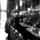 Restaurant L'Express Inc - Restaurants - 514-845-5333