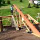 Construction Bergevin - Building Contractors - 450-373-1512