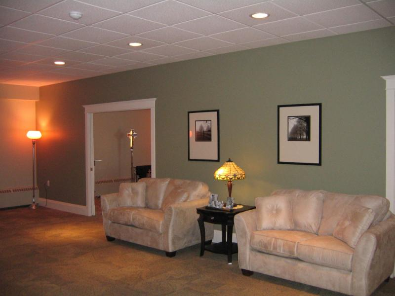 Pier Community Funeral Home - Photo 9