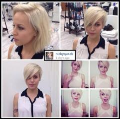Hair Experience - Photo 6