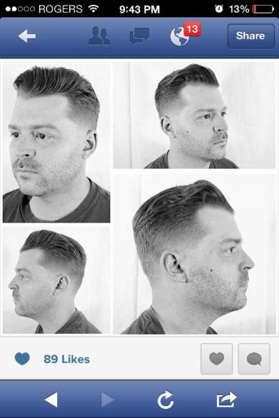 Hair Experience - Photo 5