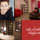 Salon d'esthetique Nadya Bernier - Esthéticiennes et esthéticiens - 418-627-3694