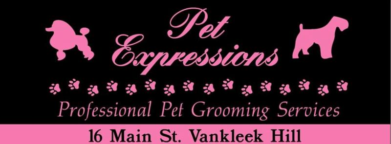 Pet Expressions - Photo 5