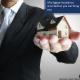 Services Financiers Chalifoux - Investment Advisory Services - 514-505-6999