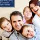 Services Financiers Chalifoux - Assurance de personnes et de voyages - 514-505-6999