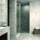 Torino Tile & Stone Inc - Ceramic Tile Dealers - 204-233-4148