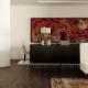 Torino Tile & Stone Inc - Magasins de carreaux de céramique - 204-233-4148