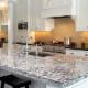 Torino Tile & Stone Inc - Rénovation de salles de bains - 204-233-4148