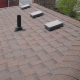 Able Roofing - Couvreurs - 709-764-8700
