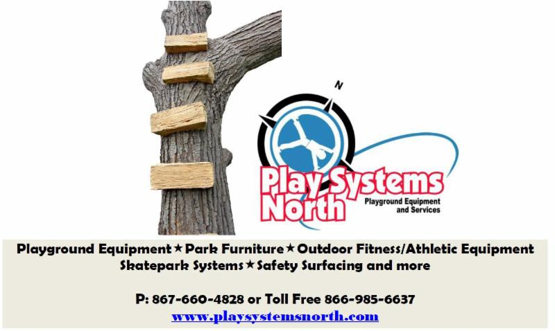 Play Systems North - Photo 1