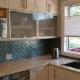Sequoia Kitchens & Design - Comptoirs - 867-456-4921