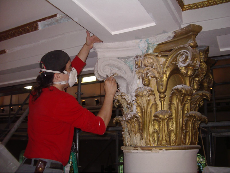 Candec Painting & Decorating - Photo 8