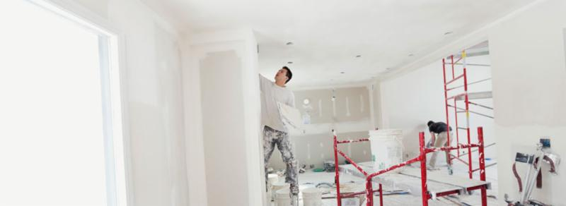 Candec Painting & Decorating - Photo 3