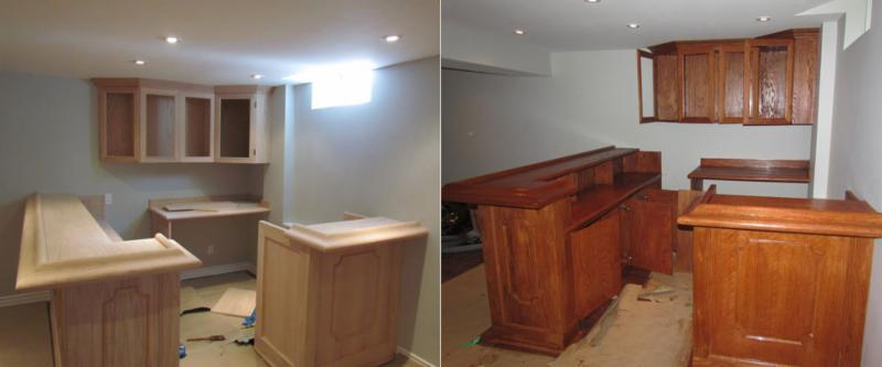 Candec Painting & Decorating - Photo 1