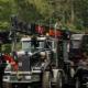Dekker Oilfield Services Ltd - Oil Field Services - 780-874-9960