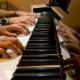 Ecole La Clé De La Musique - Music Lessons & Schools - 450-464-5216