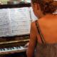 Ecole La Clé De La Musique - Écoles et cours de musique - 450-464-5216