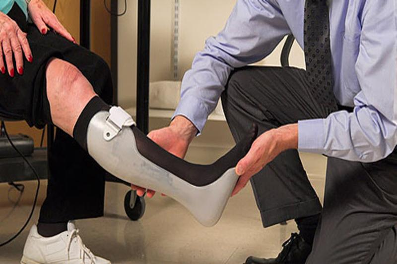 Active Orthopedic Solutions - Photo 4