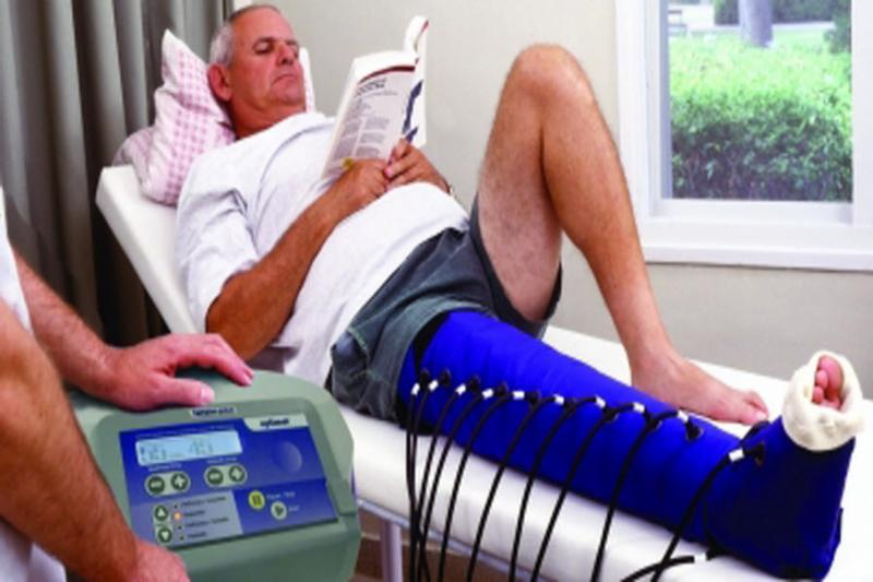Active Orthopedic Solutions - Photo 10