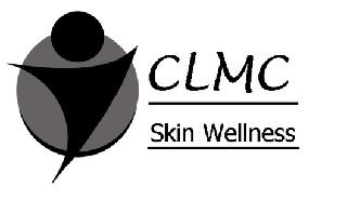 CLMC Skin Wellness - Photo 2