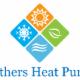 Brothers Mini Split Heat Pumps - Entrepreneurs en chauffage - 709-631-0289