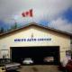 Mikes Auto Service - Entretien et réparation de freins - 403-246-4493