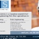 ECS Simpson Engineers Inc - Consulting Engineers - 403-770-9677