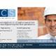 ECS Simpson Engineers Inc - Ingénieurs-conseils - 403-770-9677