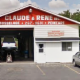 Garage Claude Et René Inc - Auto Body Repair & Painting Shops - 450-267-9681