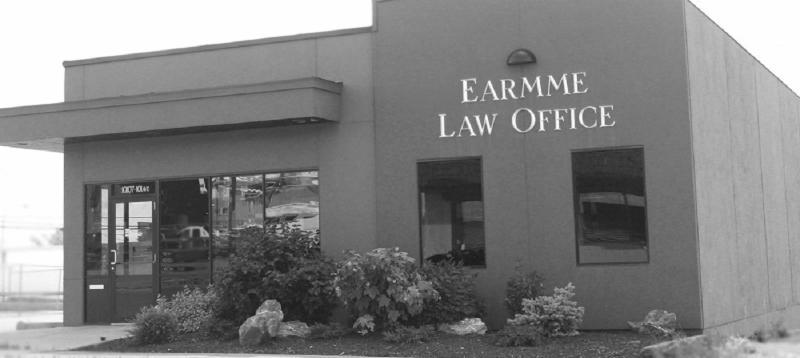 Earmme & Associates - Photo 1