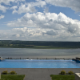 Piscispas Du Québec Inc - Hot Tubs & Spas - 418-683-7777