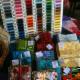 Needleworks X Stitch - Embroidery - 705-742-3337