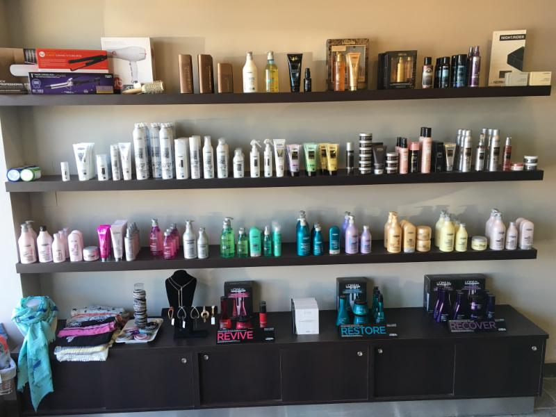 Chimes Hair Group - Photo 5