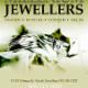 Millenium Jewellers - Bijouteries et bijoutiers - 905-312-1818