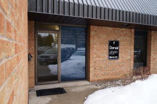 Dorval Physiotherapy & Wellness - Photo 1
