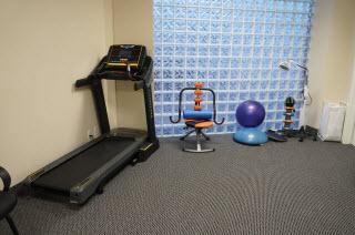 Dorval Physiotherapy & Wellness - Photo 5