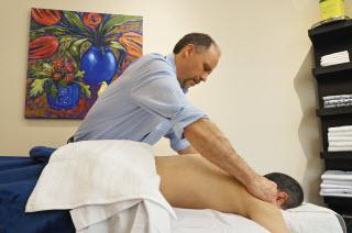 Dorval Physiotherapy & Wellness - Photo 10