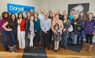 Dorval Physiotherapy & Wellness - Photo 4
