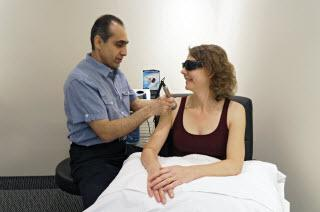 Dorval Physiotherapy & Wellness - Photo 8
